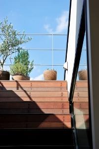 6_roof balcony D3X8762.jpg