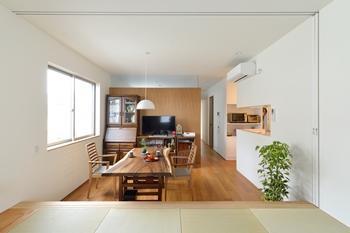 parentshouse_tatami.jpg