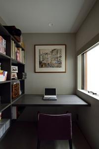 studyroom.jpg