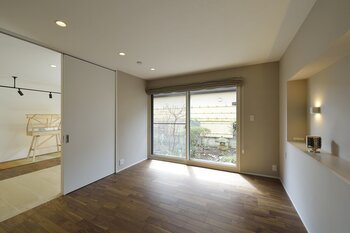 1F room.jpg