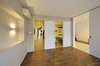 1F room2.jpg