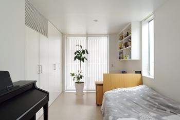 2F W350 room_D8E3884.jpg