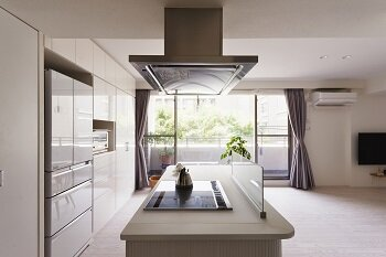 2_4_kitchen yoko.jpg