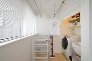 3F W350_laundry D8E3836.jpg