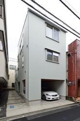 H247 facade.jpg