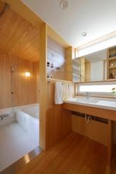 H247_bath.jpg