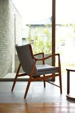 W150_chair D8E7874.jpg