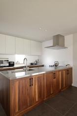 W156H234 kitchen_D8E8016.jpg