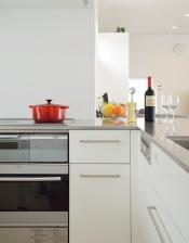W175_kitchen wineD8E3726.jpg