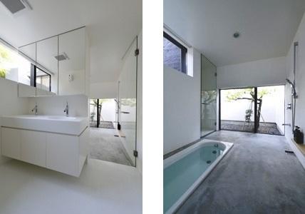 W200 lavatory_doubleD8E0615.jpg