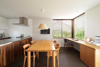 W350 kitchendining_D8E7986.jpg