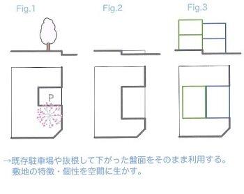 W350 敷地図.jpg