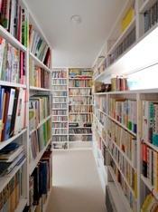 1F W175 books_D8E3956.jpg
