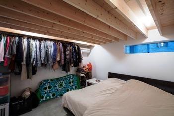 room_B08X0903.jpg
