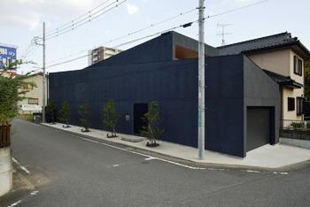 w350 facade2_D8E0677.jpg