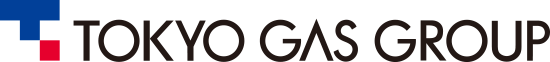 TOKYO GAS GROUP