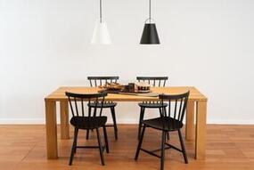 W350H234 dining.jpgのサムネイル画像