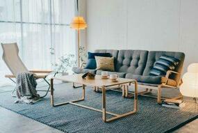 W350H234 sofa メイン画像.jpgのサムネイル画像
