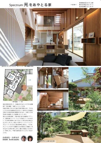 shirosaki panel.jpg