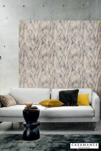 casamance sofa.jpg