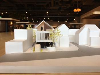 350house model.jpg