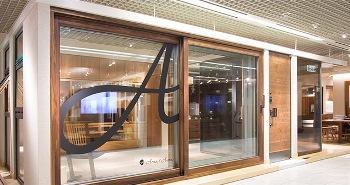 Aria&Aura showroom350.jpg