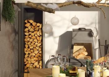 7_stove D8E0805.jpg