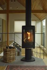 SQ150 stove_D8E0669.jpg