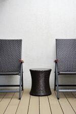 W150 chairs.jpg