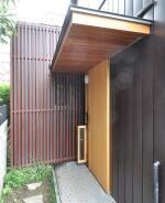 W150 entrance.jpg