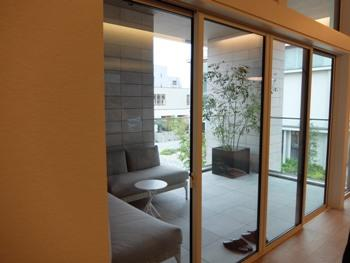 W350 balcony DSCF5230.JPG