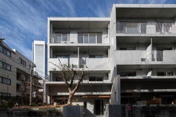 W350 facade.jpg