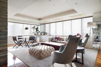 W350 floorstand_D8E9693a.jpg