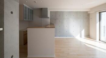 W350 kitchen.jpg