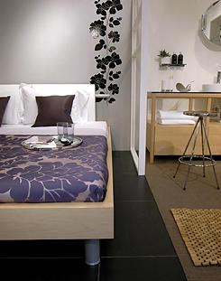 bed_interior.jpg