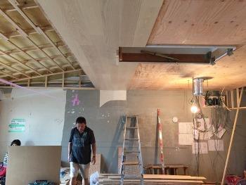 mansyon ceiling.jpeg