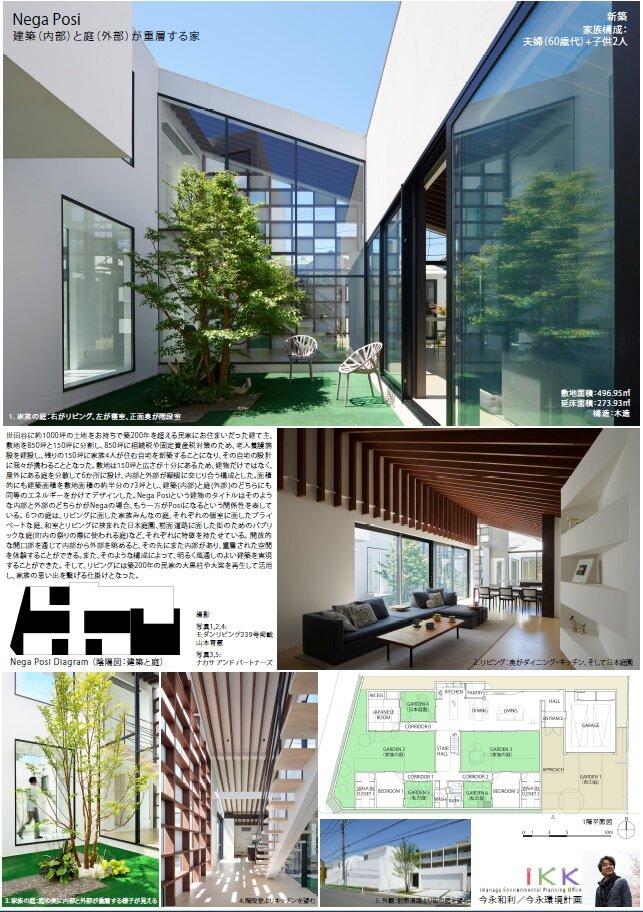 https://www.iedesign.ozone.co.jp/learn/media/panelImanaga.jpg