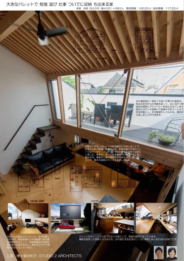 https://www.iedesign.ozone.co.jp/learn/media/panelNinomiya.jpg