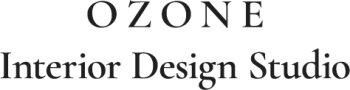 W350 OZONE_Interior_Design_Studio_logo.jpg