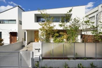 W350 facade_D8E7582.jpg