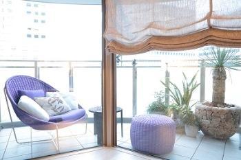 interior chair.jpg